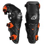 IMPACT EVO 3.0 BLACK ORANGE 2020