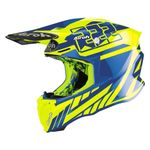 TWIST 2.0 - REPLICA CAIROLI 2020 - YELLOW GLOSS 2021