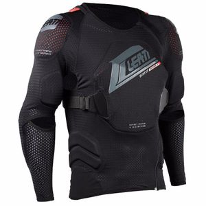 Gilet de protection Leatt BODY PROTECTOR 3DF AIRFIT 2022
