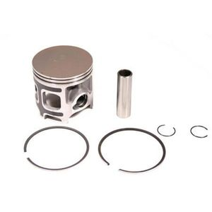 Kit piston Vertex PRO Complet forgé Côte C