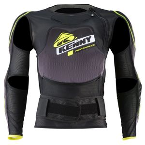 Gilet de protection Kenny PERFORMANCE + 2021