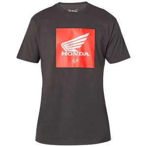 Tee-Shirt Fox HONDA SS PREMIUM UPDATE