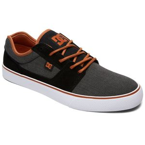 Baskets DC Shoes TONIK SE