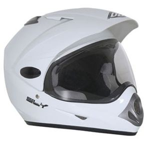 Casque Shot destockage SLY UNI QUAD