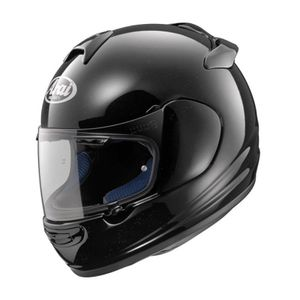 Casque Arai CHASER V DIAMOND