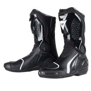 Botas Dainese TR-COURSE OUT