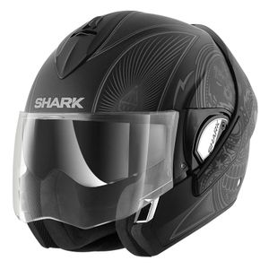 Casque Shark EVOLINE SERIE 3 ST MEZCAL MAT RECONDITIONNÉ