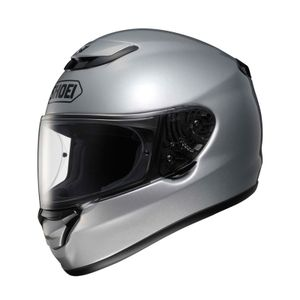 Casque Shoei QWEST METAL