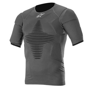Maillot Technique Alpinestars ROOST