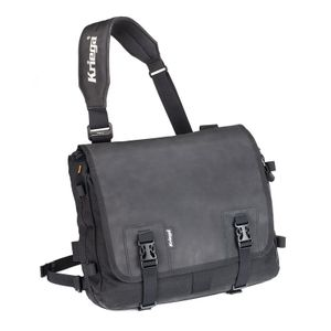 Sac Kriega MESSAGER URBAN