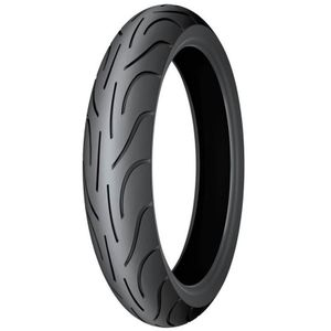Pneumatique Michelin PILOT POWER 2 CT 120/70 ZR 17 (58W) TL