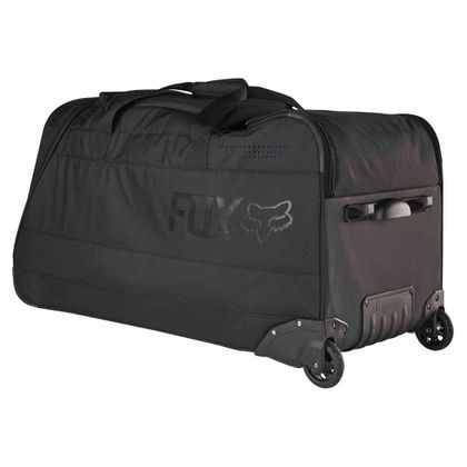 Sac de rangement Fox SHUTTLE ROLLER - BLACK