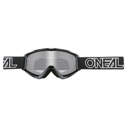 Masque cross O'Neal B-ZERO - BLACK 2021