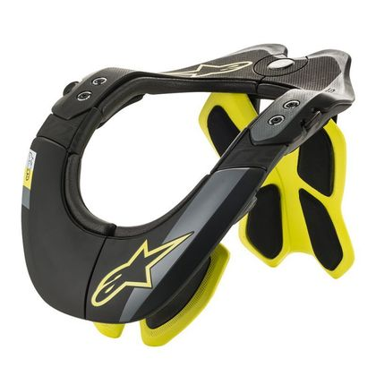 Protection cervicale Alpinestars BNS TECH-2 2022
