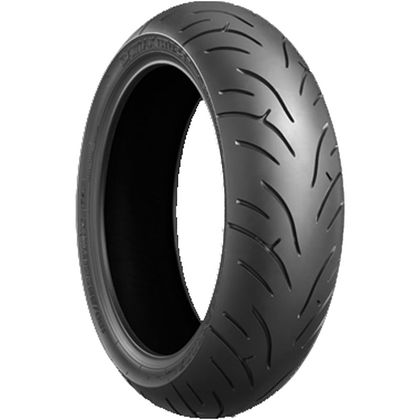 Pneumatique Bridgestone BT 023 160/60 ZR 17 (69W) TL