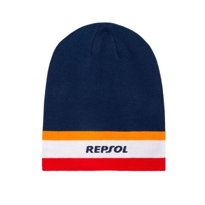 Bonnet GP REPSOL