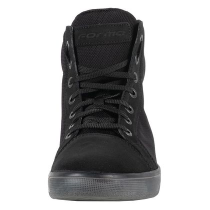 Baskets Forma SLAM DRY - FULL BLACK
