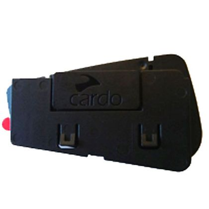 Intercom Cardo FREECOM-1+ solo
