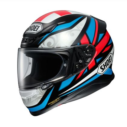 Casque Shoei NXR BRADLEY 2 RECONDITIONNÉ