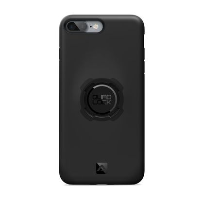 Coque de protection Quad Lock IPHONE 7 PLUS / 8 PLUS