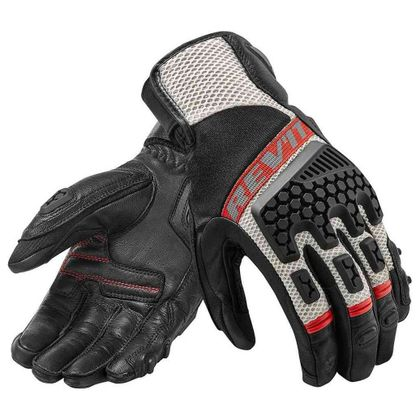 Guantes Rev it SAND 3